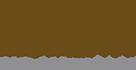 Brautmoden Moments Logo